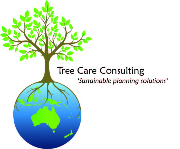 Tree Car Consulting