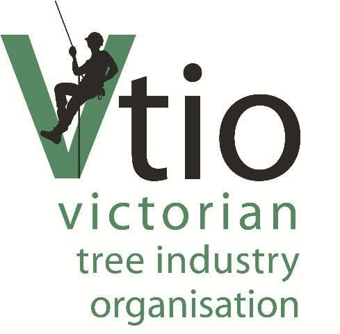 Victorian Tree Industry Organisation